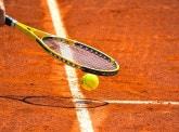 Coup d'envoi de Roland-Garros 2016