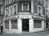 Jacques de Fouchier (1911-1997) et l'art d'entreprendre
