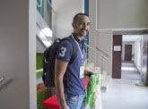 Heuritech, vainqueur de l'International Hackathon 2015, 1 an après