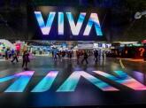 VivaTech 2021 : la technologie au service de la planète et de la société
