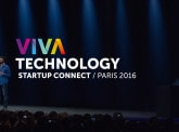 BNP Paribas at Viva Technology
