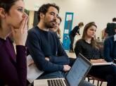 L'Impact Investing Tour 2018 : une centaine d'entrepreneurs sociaux rencontrent leurs financeurs