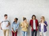 Make.org et BNP Paribas souhaitent « donner une chance à chaque jeune »