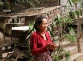 La microfinance chez BNP Paribas : un engagement du Groupe… et des bénévoles