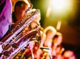 Rennes : le festival Jazz à l'Etage  ouvre sa 8ème édition