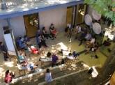 Retour sur le VR Arles Festival
