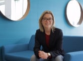 Intrapreneur profile: Marie Dahl, circular economy intrapreneur