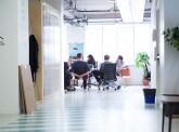 Fortia : exploiter les données pour veiller sur la conformité