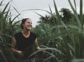 Microfinance en Europe : BNP Paribas s'investit pour créer des emplois