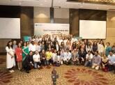 Leaders for Tomorrow: Social Enterprise Hackathon