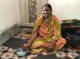 Microfinance in India: Small steps to a new beginning