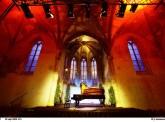 La Fondation BNP Paribas fête les 40 ans du Festival Piano aux Jacobins à Toulouse