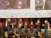 Festival Lumière 2020 : une édition forte, chargée d'émotions et de grands moments de cinéma
