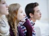 Les jeunes face à la banque : confiants mais exigeants
