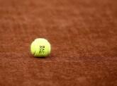 Révisez le bac devant Roland-Garros grâce #ReviseavecRG