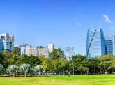 Brésil : la faiblesse de l'investissement, un frein à la croissance