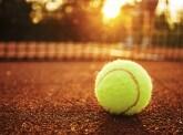 Accès exclusifs, journées VIP, cadeaux... We Are Tennis lance son programme Avantage !