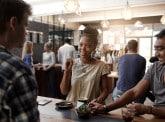 BNP Paribas tient 6 nouveaux engagements en faveur des entrepreneurs