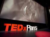 Participez à la 8ème édition de TEDxParis !