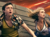 2nd trailer for Valerian and the City of a Thousand Planets