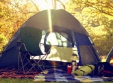 Les campings : un eldorado au grand air pour les investisseurs