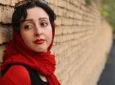 4ème édition du Festival du film franco-arabe