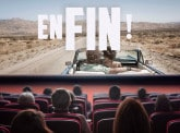 BNP Paribas soutient la réouverture des salles de cinéma