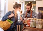 L'impact de la crise sanitaire sur les habitudes de consommation en France