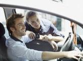 Paycar : acheter et vendre sa voiture d'occasion en toute sécurité