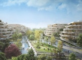 Green Reflex : construire maintenant les immeubles de demain