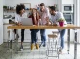 BNP Paribas Real Estate lance Colivme, la première marketplace dédiée au coliving