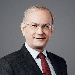 Éric Martin