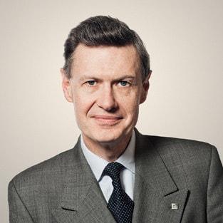 Philippe Bordenave