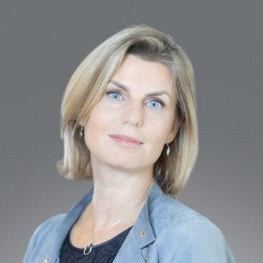 Marguerite Bérard