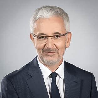 Yves Martrenchar