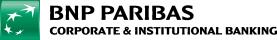 BNP Paribas - Corporate & Institutional Banking