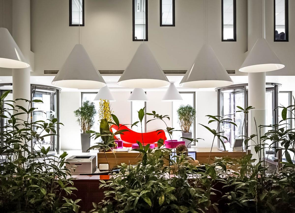les m tiers de la banque conseill re sp cialis e en immobilier bnp paribas. Black Bedroom Furniture Sets. Home Design Ideas