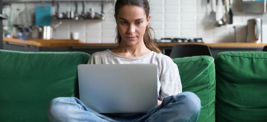 Site rencontre gratuite amorenlinea com perou