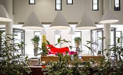 banque bnp paribas la banque d 39 un monde qui change. Black Bedroom Furniture Sets. Home Design Ideas