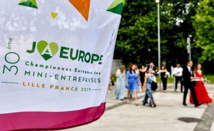 News entrepreneurial projects - BNP Paribas