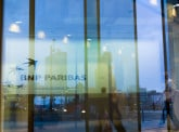 BNP Paribas announces launch of a Pan-European public offer of notes in 11 European Union member states