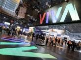 BNP Paribas à #VivaTech 2021 : découvrez le programme !