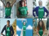 #PositiveBanking : une communication pour affirmer  notre impact positif vis à vis de nos clients et de la société
