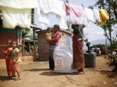 Le fonds Urgence & Développement, un outil d'aide collaboratif qui a su prouver son efficacité