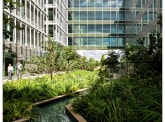 BNP Paribas Cardif strengthens its commitment in favour of the Socially Responsible Investment