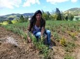 #LittleBigMovement : découvrez les histoires des femmes entrepreneures partout dans le monde