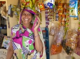 Supporting women entrepreneurs in emerging countries