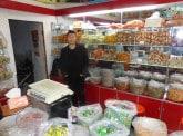BNP Paribas accorde son premier prêt en microfinance en Chine