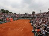 BNP Paribas et Roland-Garros célèbrent le Court n°1