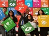 Global Youth Video Competition : la voix des jeunes pour lutter contre le changement climatique